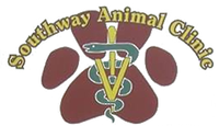 Southway Animal Clinic Logo