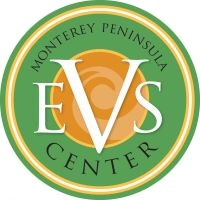 Monterey Peninsula Veterinary Emergency & Specialty Center Logo